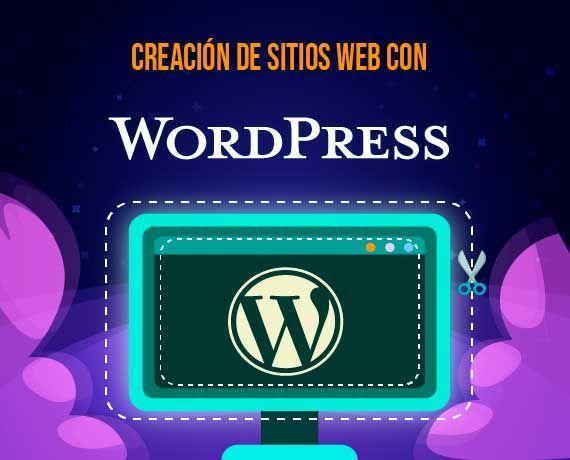 Mega Curso de WordPress de Cero a Maestro