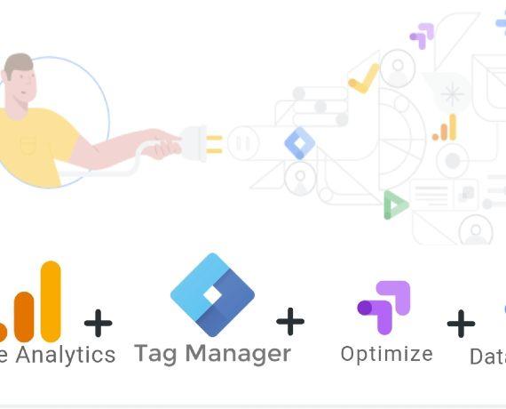 Avanzando con la Analítica digital y Google Analytics + GTM