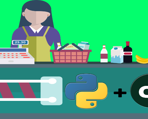 Desarrollo Web con Python usando Django de Cero a Experto