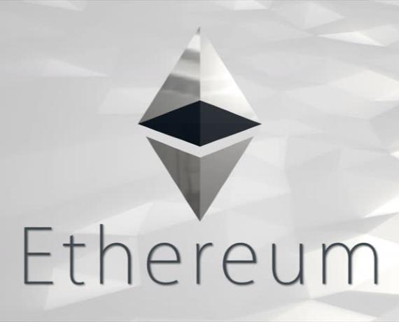 Aprende a Programar tu Equipo de Minado para Ethereum