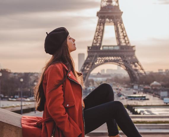 Curso De Francés Para Viajar: Videos + PDF + MP3
