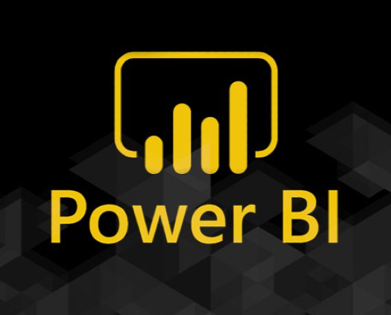 Curso Online de Power BI - Introducción a Power BI Desktop