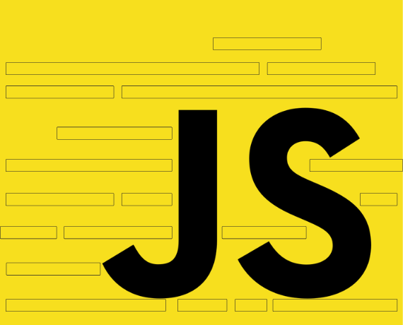 JavaScript 2020 - Desde Principiantes a Experto