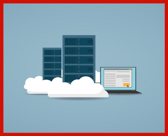 Bases de datos desde cero hasta Pro con SQL Server