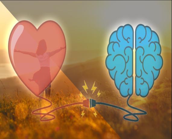 Inteligencia Emocional para Emprendedores