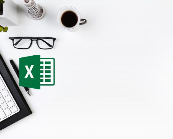 Iniciación a Excel