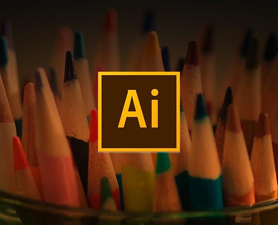 Adobe Illustrator: Básico