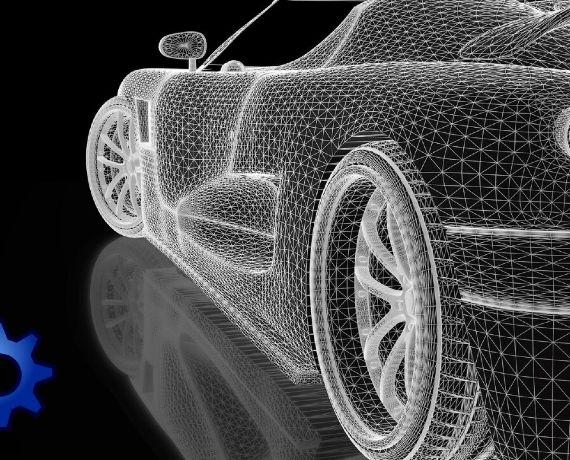 Introducción al FREECAD y el diseño mecánico 3D