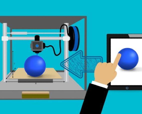 Cómo elegir la mejor impresora 3D