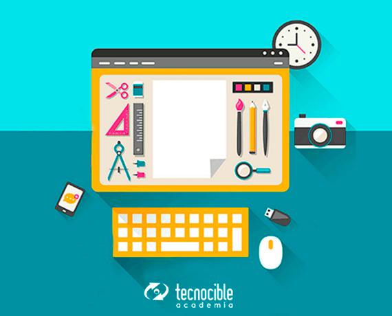 Diseña tus banners en menos de 10 minutos