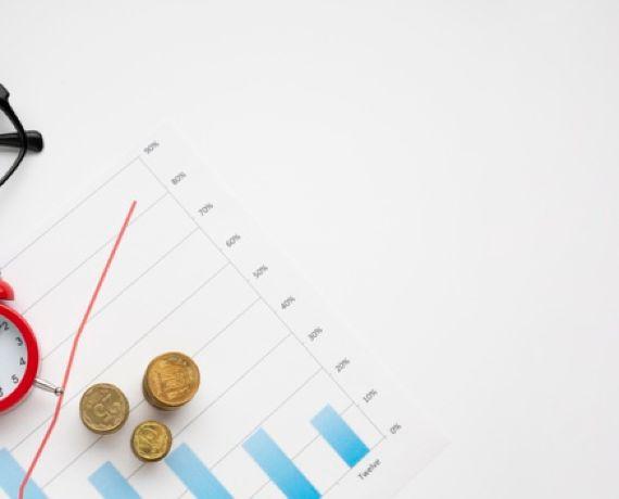 Contabilidad de costes y entorno económico