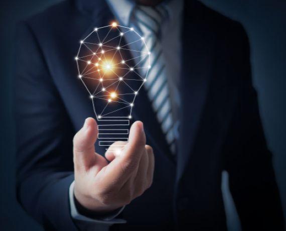 Estrategias y gestión en empresas de energías renovables