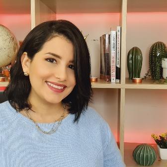 Adriana Fermin