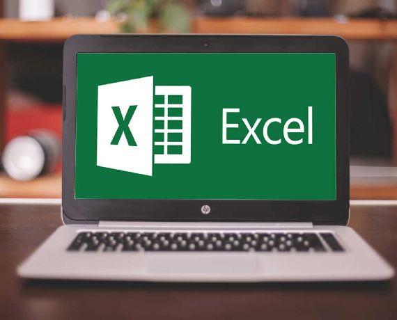 Aprende Excel desde basico hasta avanzado