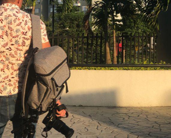 Periodismo digital la guía definitiva